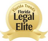 undated legal elite logo